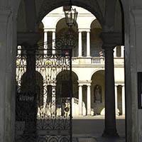 Azienda Ospedaliera Maggiore della Carità di Novara