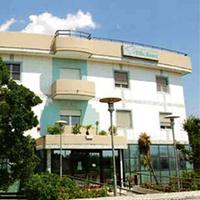 Casa di Cura Villa Bianca di Martina Franca