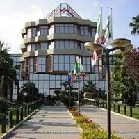 Casa di Cura C.B.H. Presidio Mater Dei