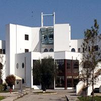 Fondazione Cittadella della Carità
