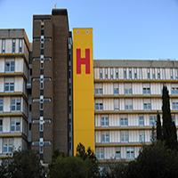Ospedale San Paolo di Bari - ASL Bari