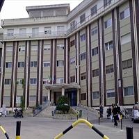 Ospedale Umberto I di Corato - ASL Bari