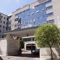 Ospedale Lorenzo Bonomo di Andria - ASL Barletta-Andria-Trani
