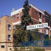 Ospedale San Marco di Grottaglie - ASL Taranto
