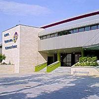 Ospedale Santa Croce e Carle