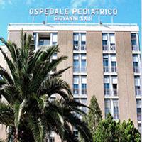 Ospedale Giovanni XXIII
