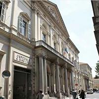 Ospedale Civile Santi Antonio e Biagio