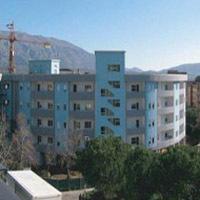 Ospedale Civile Ferrari di Castrovillari - ASP Cosenza
