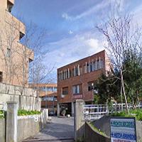 Ospedale di Cetraro - ASP Cosenza