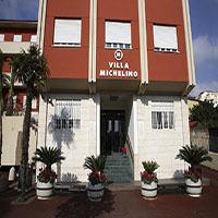 Casa di Cura Privata Villa Michelino