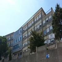 Presidio Ospedaliero di Soverato - ASP Catanzaro