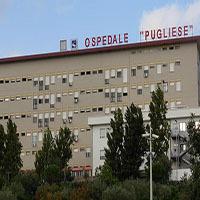 Presidio Ospedaliero A. Pugliese