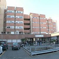 Presidio Ospedaliero Riuniti di Reggio Calabria