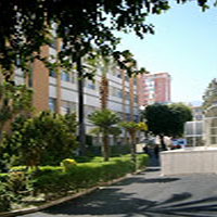 Ospedale Buccheri la Ferla Fatebenefratelli