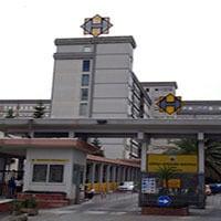 Presidio Ospedaliero Sant'Elia di Caltanissetta - ASP 2 Caltanissetta