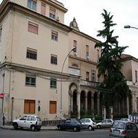 Presidio Ospedaliero San Giovanni di Dio e Sant'Isidoro di Giarre - ASP 3 Catania