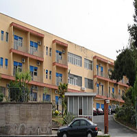 Presidio Ospedaliero Maria SS. Addolorata di Biancavilla - ASP 3 Catania