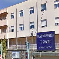 Presidio Ospedaliero di Paternò - ASP 3 Catania