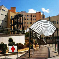 Presidio Ospedaliero Michele Chiello di Piazza Armerina - ASP 4 Enna
