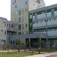 Presidio Ospedaliero Ferro Capra Branciforte di Leonforte - ASP 4 Enna