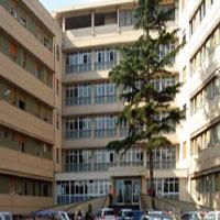 Presidio Ospedaliero G. Fogliani di Milazzo - ASP 5 Messina