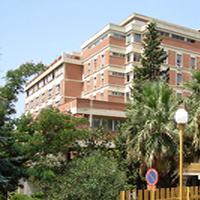 Presidio Ospedaliero Civico di Partinico - ASP 6 Palermo