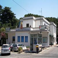 Presidio Ospedaliero G. F. Ingrassia di Palermo - ASP 6 Palermo