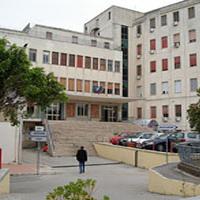 Ospedale Guzzardi - ASP 7 Ragusa