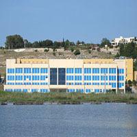 Presidio Ospedaliero E. Muscatello di Augusta - ASP 8 Siracusa