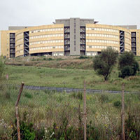 Ospedale Generale di Zona