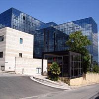 Presidio Ospedaliero Vittorio Emanuele II