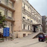 Presidio Ospedaliero Abele Ajello - ASP 9 Trapani