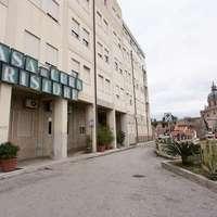 Casa di Cura Cristo Re di Messina