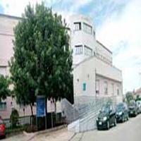 Casa di Cura Clinica del Mediterraneo di Ragusa