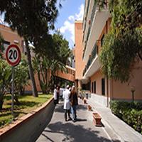 Istituto Clinico Vidimura - Casa di Cura Gretter Lucina