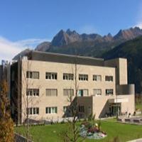 Istituto Clinico Valle D'Aosta di Saint Pierre - Policlinico di Monza