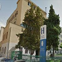 Presidio Ospedaliero Santo Bambino