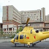 Azienda Ospedaliera Papardo di Messina