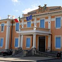 Presidio Ospedaliero Piemonte di Messina