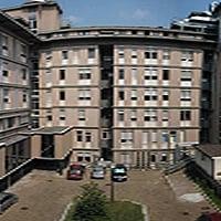 Ospedale Filippo del Ponte - ASST Sette Laghi