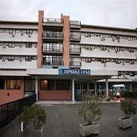 Ospedale Civile di Alghero - ASSL Sassari