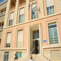 Ospedale Roberto Binaghi
