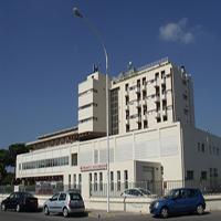 Ospedale Marino - ASSL Cagliari
