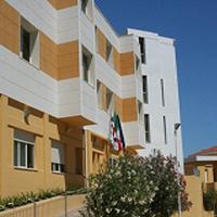 Ospedale San Marcellino di Muravera - ASSL Cagliari