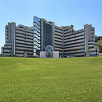 Ospedale Microcitemico - A.O. Brotzu