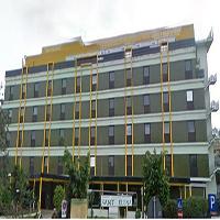 Casa di Cura Polispecialistica Sant'Elena di Quartu Sant'Elena