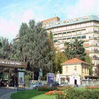Ospedale di Saronno - ASST Valle Olona