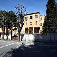 Ospedale di Somma Lombardo - ASST Valle Olona