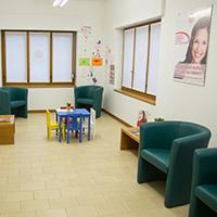 Smart Dental Clinic - Giussano - Gruppo San Donato
