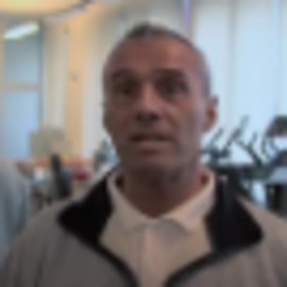 Fisioterapia: corsa